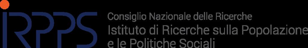 Consiglio Nazionale Delle Ricerche | DESCI